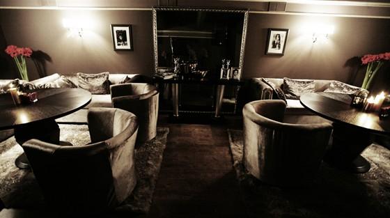 Ресторан Овация - фотография 9