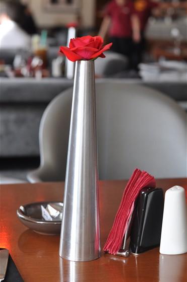 Ресторан Япона мама - фотография 4