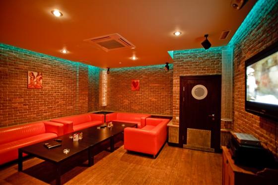 Ресторан Еврогриль - фотография 4