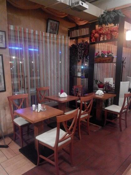 Ресторан Пробка  - фотография 7