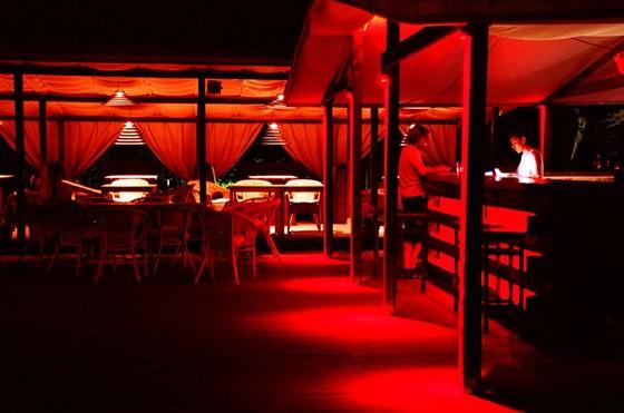 Ресторан Игратека - фотография 12