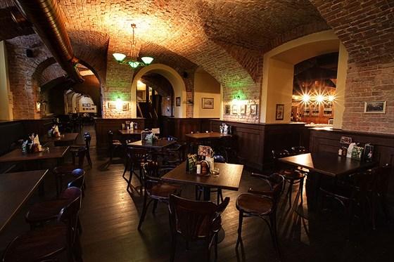 Ресторан Колковна - фотография 9
