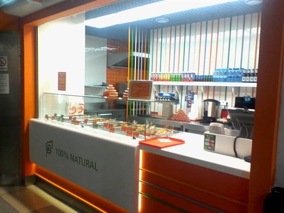 Ресторан Hakka Day - фотография 1