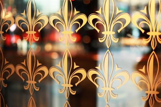 Ресторан La bottega - фотография 15