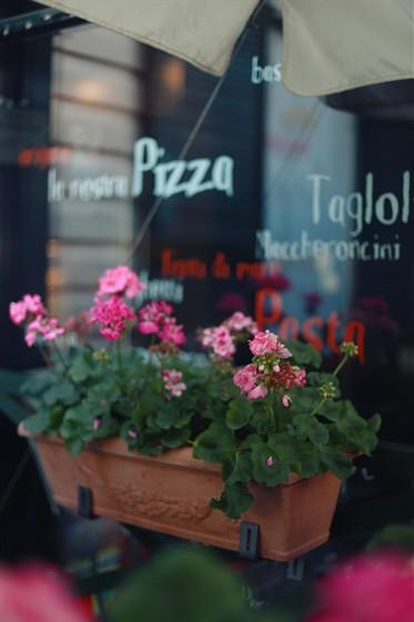 Ресторан У Сальваторе - фотография 22
