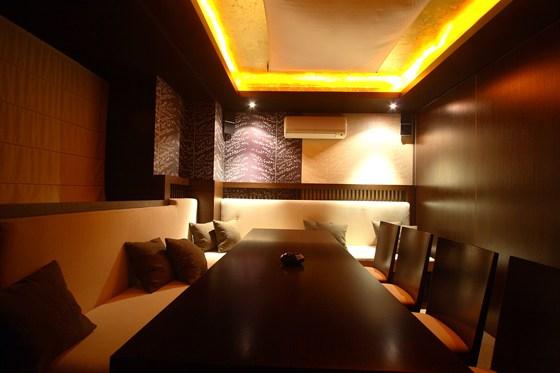 Ресторан Васаби - фотография 8