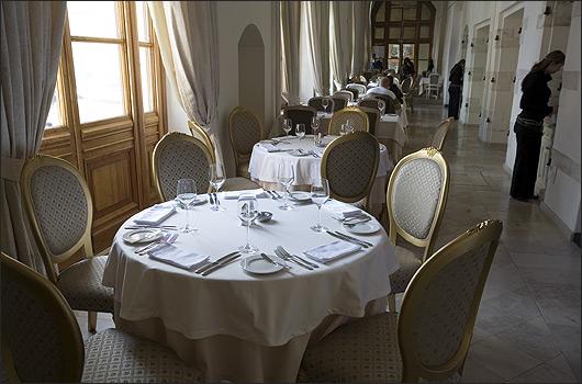 Ресторан Версия 1.5 - фотография 1