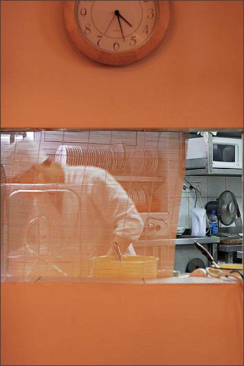 Ресторан Ханой - фотография 3