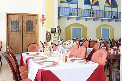 Ресторан Старая Гавана - фотография 6