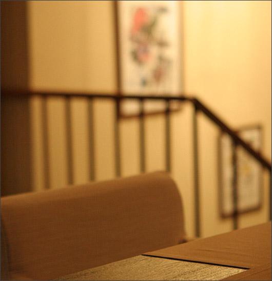 Ресторан Cibo e Vino - фотография 17