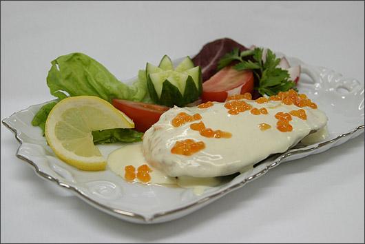 Ресторан Дайкири - фотография 17