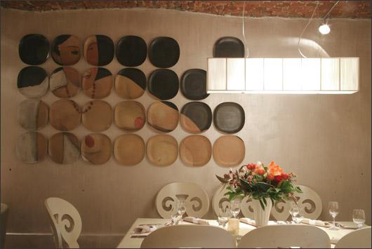 Ресторан Частный ресторан - фотография 4