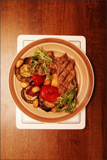 Ресторан Вильям Басс - фотография 5