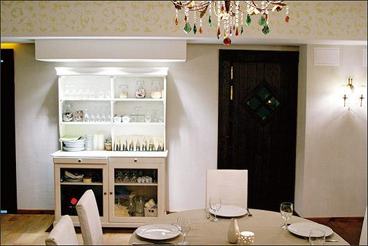 Ресторан Тархун - фотография 12
