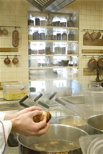 Ресторан Da Roberto - фотография 14