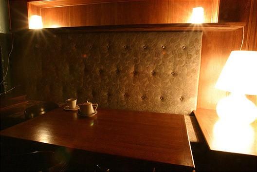 Ресторан Булошная - фотография 24
