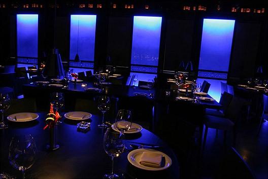 Ресторан Shatush - фотография 5