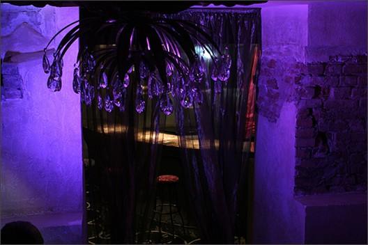 Ресторан Морские гады - фотография 8