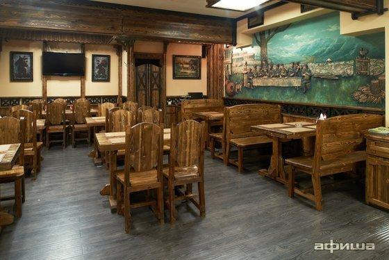 Ресторан Колхида - фотография 9