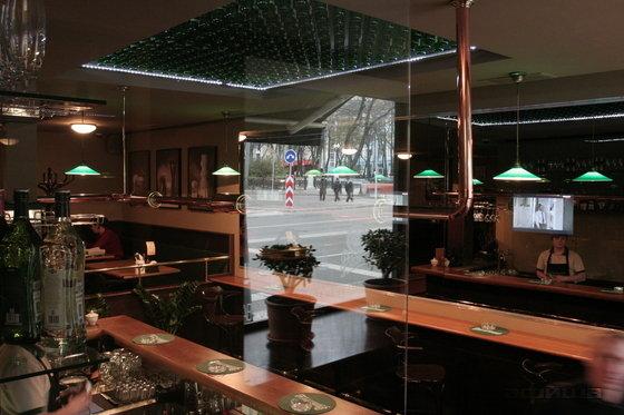 Ресторан Колковна - фотография 4