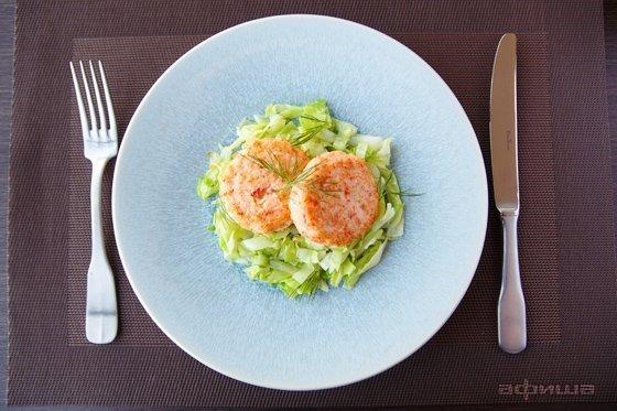 Ресторан Ипподром - фотография 14