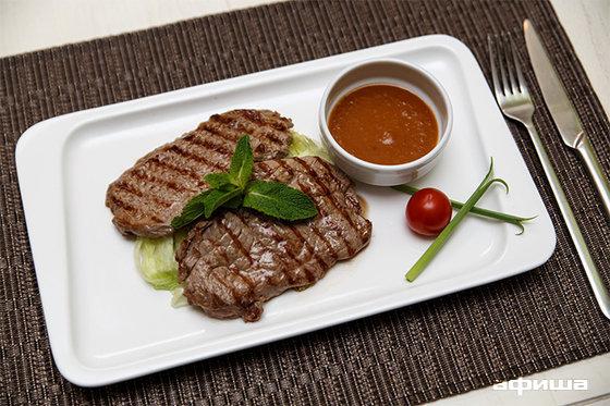 Ресторан Viet House - фотография 3