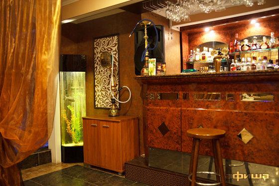 Ресторан 3 ступени - фотография 3