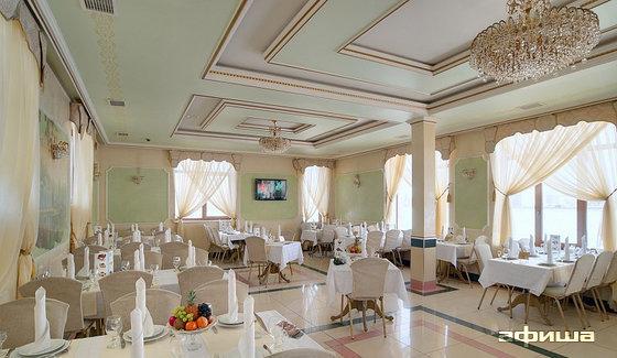 Ресторан Невская жемчужина - фотография 6