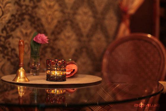 Ресторан Кашмир - фотография 7