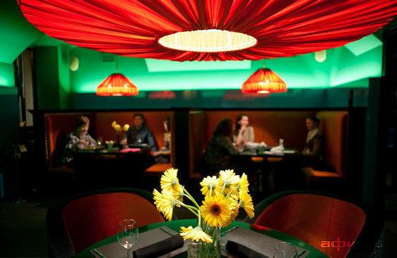 Ресторан Мопс - фотография 5