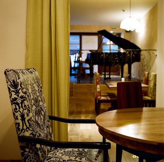 Ресторан Rubinstain - фотография 2