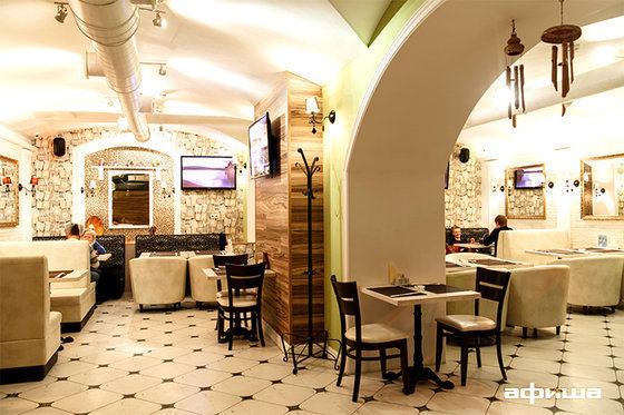 Ресторан Viet House - фотография 4