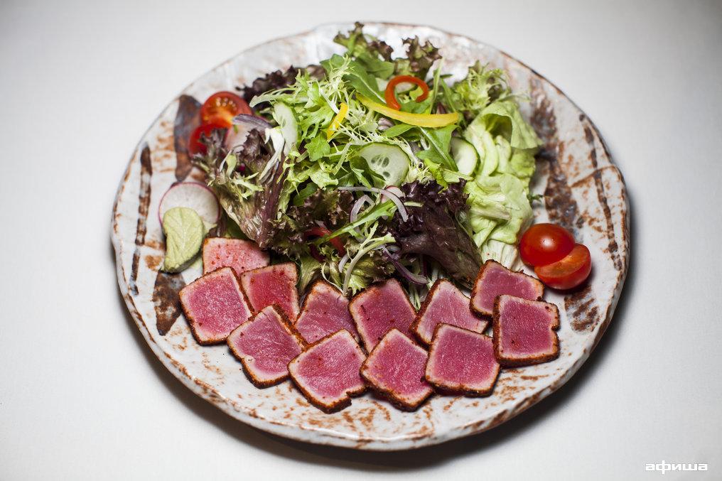 Ресторан Kobe - фотография 6