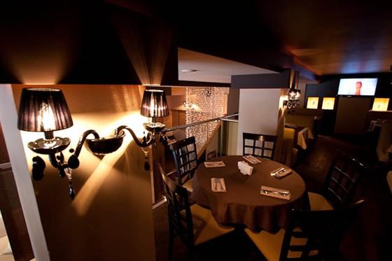 Ресторан Вкус - фотография 11