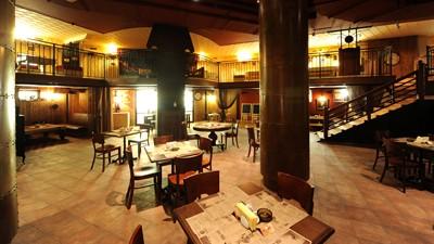 Ресторан Пара пива - фотография 12