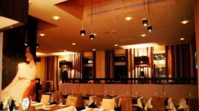 Ресторан Импрессо - фотография 1