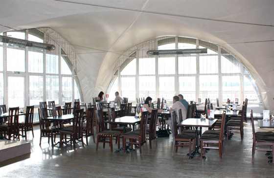 Ресторан Beerhouse - фотография 6