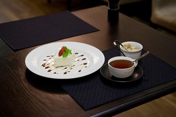 Ресторан Фил - фотография 1