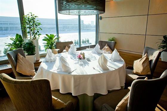 Ресторан Beefbar - фотография 9