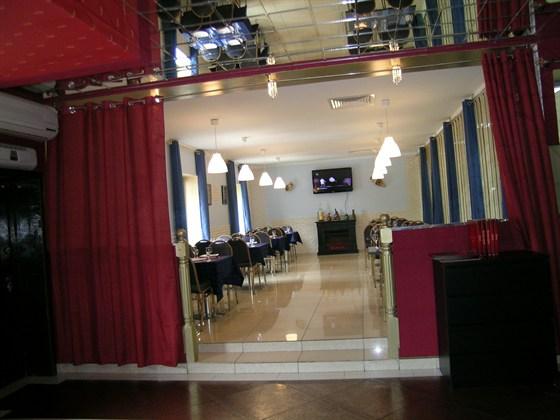 Ресторан О'Дa - фотография 7