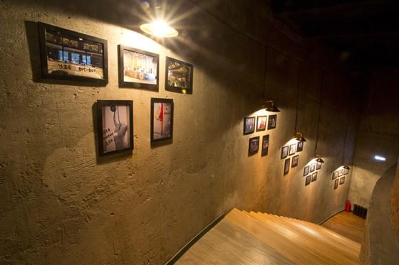 Ресторан Брудер - фотография 19