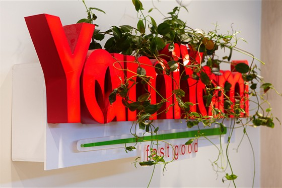 Ресторан Yami Yami - фотография 5