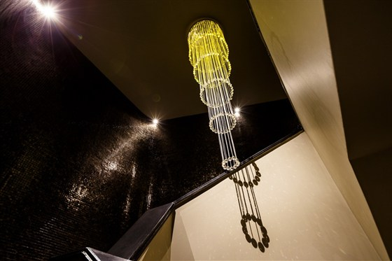 Ресторан Архитектор - фотография 35