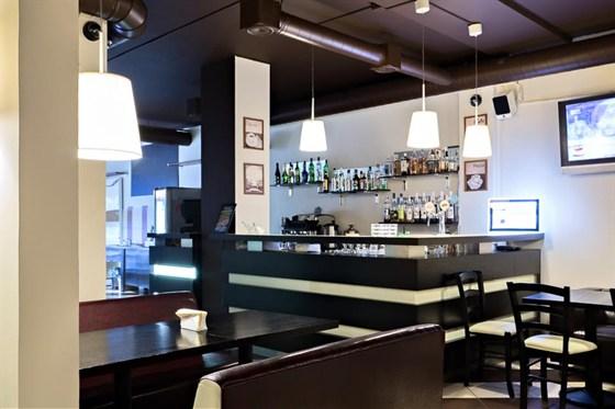 Ресторан Корица - фотография 3