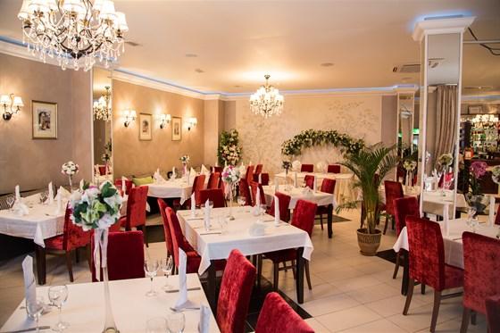 Ресторан Лель - фотография 5