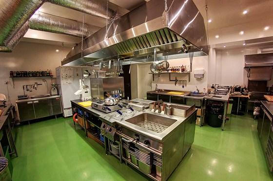 Ресторан La casa  - фотография 5