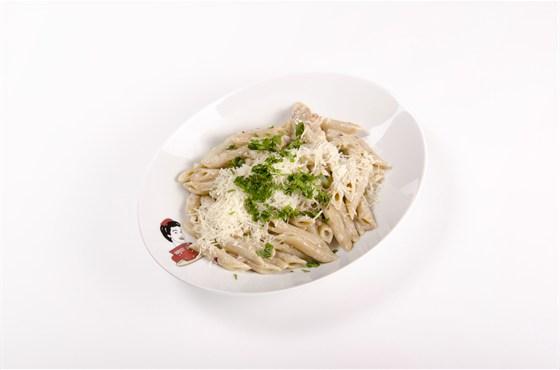 Ресторан Pasta Deli - фотография 12