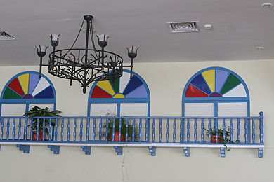 Ресторан Старая Гавана - фотография 14