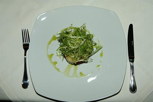 Ресторан Реми - фотография 3
