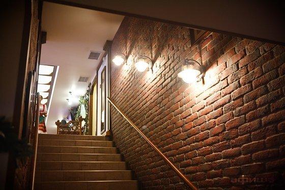 Ресторан Bier König - фотография 7